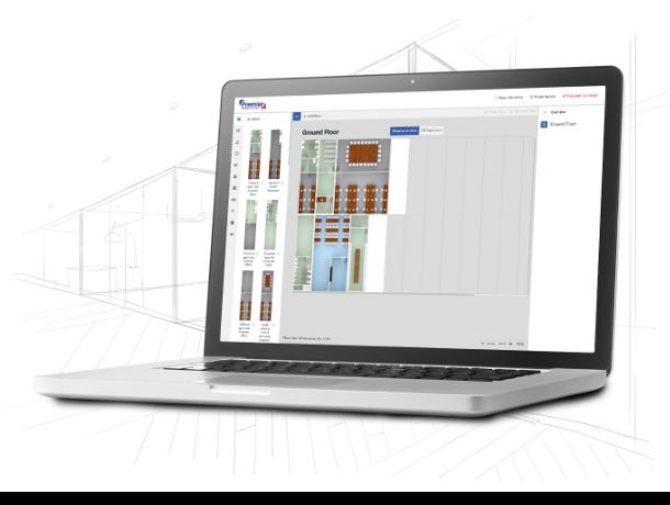 Modular Buildings from Premier Modular | Premier Modular