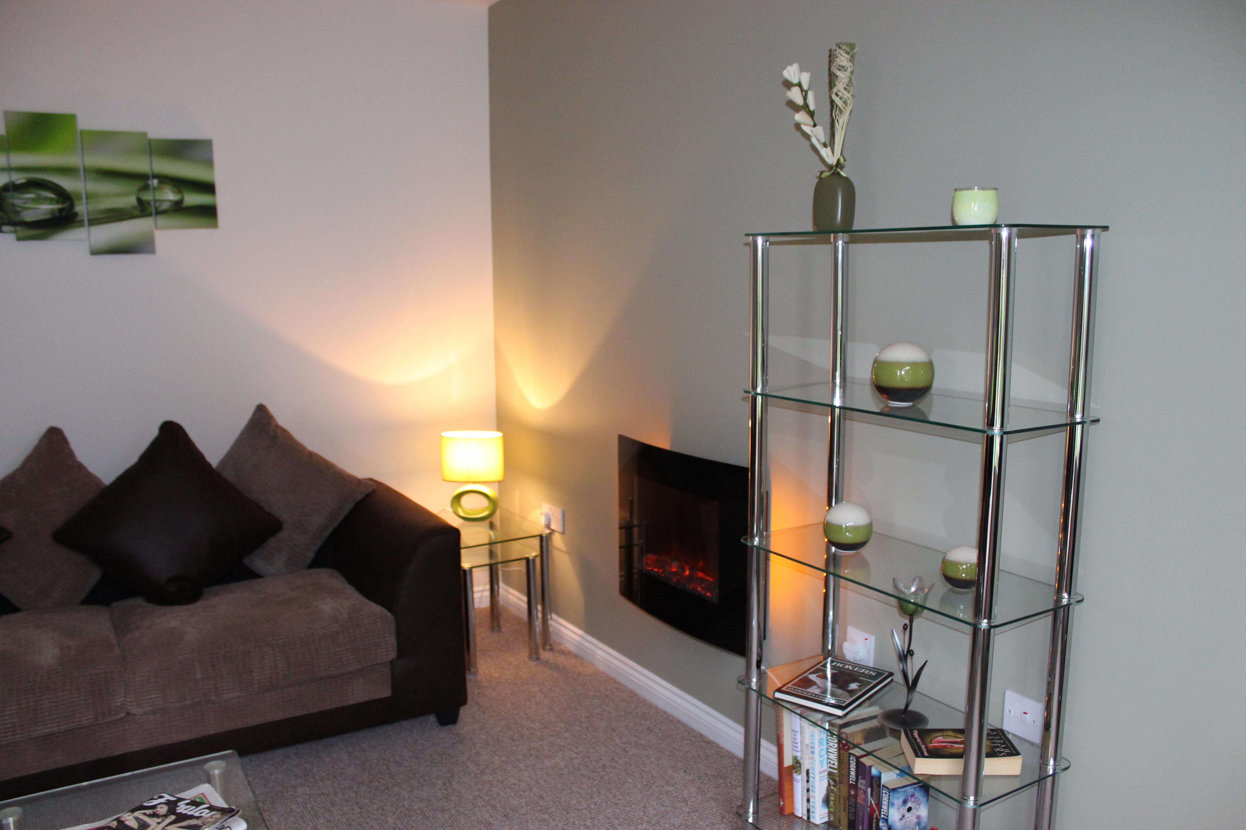 Premier furniture company case study